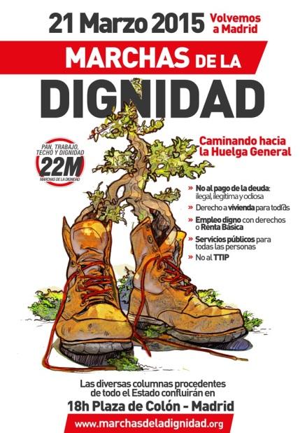 MarchasDIGNIDAD-21M-Cartel