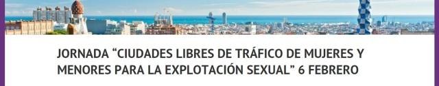 blog jornadas barcelona