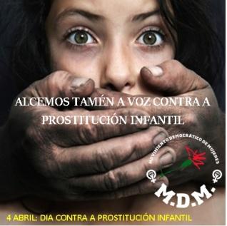 4 abril gallego