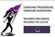 cartel1euskera