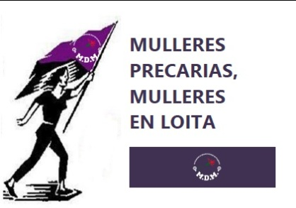 cartel1gallego