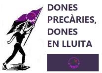 cartel1mcatalan