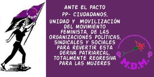 banner pacto pp-ciudadanos (1)