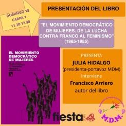 cartel-presentacion-libro-mdm-fiesta-pce