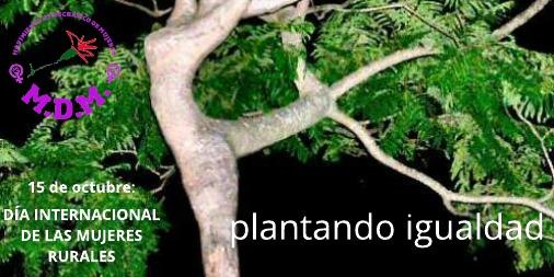 banner-diainternacionalmujerrural