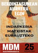 25n-euskera