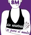 8M mdm 2018